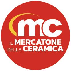 Il Mercatone della Ceramica