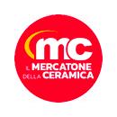 Il Mercatone dell ceramica